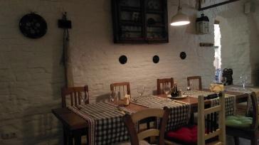 Kulinarium Sibiu